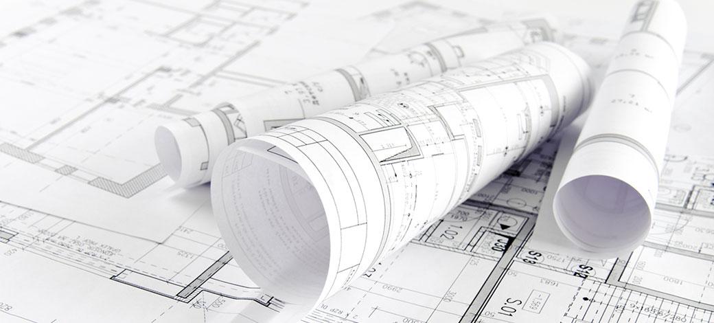 blueprints_sp